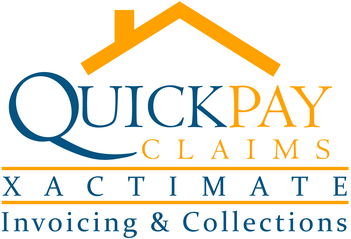 Quick Pay Claims